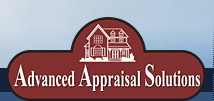 Advanced Appraisal Solutions